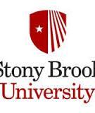 Tiểu luận: Mô hình đào tạo tín chỉ tại các trường đại học Hoa Kì hiện nay (Nghiên cứu trường hợp trường State University of New York at Stony Brook)