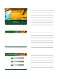 Bài giảng Nguyên lý kế toán: Chương 5 - Ths. Nguyễn Văn Thịnh