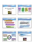 Bài giảng Kế toán thương mại dịch vụ: Chương 6 - Ths. Cồ Thị Thanh Hương