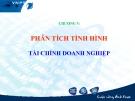 Bài giảng Phân tích hoạt động kinh doanh: Chương 5 - GS.TS. Bùi Xuân Phong