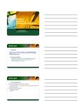 Bài giảng Nguyên lý kế toán: Chương 7 - Ths. Nguyễn Văn Thịnh