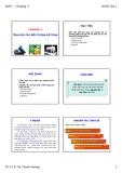 Bài giảng Nguyên lý kế toán: Chương 4 - Ths. Cồ Thị Thanh Hương