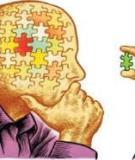 11 bí quyết giúp tư duy nhanh nhạy hơn