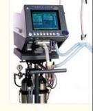 Respironics V200/Esprit Ventilator