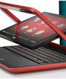 Chương trình Đào tạo Sửa chữa Laptop - Trung tâm dạy nghề Bách Khoa