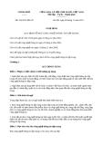 Nghị định 154/2013/NĐ-CP