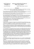 Kế hoạch 9947/KH-UBND năm 2013