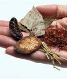 Khái lược Y học cổ truyền Trung Quốc