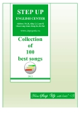 Ebook Collection of 100 best songs