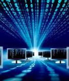 Mô-đun 1: Các khái niệm về công nghệ thông tin và truyền thông (ICT)