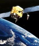 Giáo trình Hệ thống thông tin di động vệ tinh