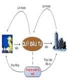 Tiểu luận: Quỹ đầu tư chứng khoán