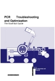 Ebook PCR Troubleshooting and Optimization