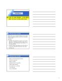 Bài giảng Kế toán đơn vị sự nghiệp: Chương 5 - ThS. Phan Thị Thúy Ngọc