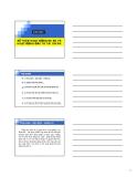 Bài giảng Kế toán đơn vị sự nghiệp: Chương 7 - ThS. Phan Thị Thúy Ngọc