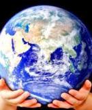 Công ước khung của Liên hợp quốc về biến đổi khí hậu
