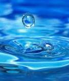 Thông báo diễn biến tài nguyên nước dưới đất năm 2012 và dự báo xu thế diễn biến tài nguyên nước dưới đất từ tháng 6 đến tháng 9 năm 2013