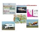 Bài giảng Kinh tế quốc tế (9 chương)