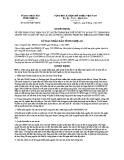 Quyết định 02/2014/QĐ-UBND (2tr)