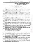 Thông tư Số 41/2010/TT-BGDĐT (2014)