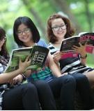 22 000 từ thi TOEFL/IELTS