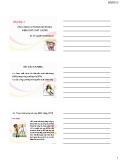 Bài giảng Quản trị chất lượng: Chương 4 - ThS. Nguyễn Thị Phương Linh