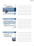 Bài giảng Quản trị kinh doanh: Chương 7 - ThS. Nguyễn Thị Phương Linh