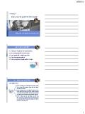 Bài giảng Quản trị kinh doanh: Chương 5 - ThS. Nguyễn Thị Phương Linh