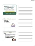 Bài giảng Quản trị kinh doanh: Chương 6 - ThS. Nguyễn Thị Phương Linh