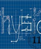 Giáo trình Vật lý đại cương A1: Phần 1 - ThS. Trương Thành