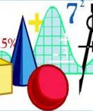 Bài tập Xác suất thống kê có lời giải - Diệp Hoàng Ân