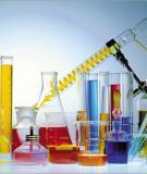 Giáo trình Hóa học đại cương: Phần 2 - Phan Thị Kim Liên