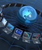 Giáo trình Cơ sở dữ liệu - Phần 2: SQL Server - ĐH Công nghiệp Tp.HCM