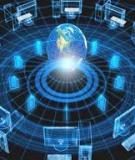 Giáo trình Hệ điều hành Linux: Phần 1 - Viện CNTT - ĐH quốc gia Hà Nội