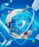 Giáo trình Hệ điều hành Linux: Phần 2 - Viện CNTT - ĐH Quốc gia Hà Nội