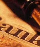 Giáo trình Nghiệp vụ kế toán ngân hàng: Phần 2 - Lê Trung Thành