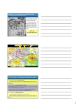 Bài giảng môn học Kỹ thuật hạ tầng giao thông: Phần 1 (Chương 3) - KS.NCS. Phạm Đức Thanh