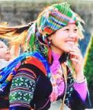 Khóa luận tốt nghiệp Văn hóa du lịch: Tìm hiểu văn hóa tộc người H'mong - Thực trạng và giải pháp khai thác phục vụ phát triển du lịch ở Sa Pa