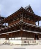 Khóa luận tốt nghiệp Văn hóa du lịch: Thực trạng và giải pháp nhằm nâng cao hiệu quả khai thác một số ngôi chùa cổ tiêu biểu của Hải Phòng phục vụ phát triển du lịch