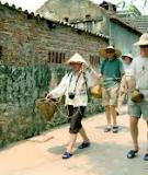 Khóa luận tốt nghiệp Văn hóa du lịch: Phát triển du lịch cộng đồng Vườn quốc gia Cúc Phương
