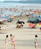 Khóa luận tốt nghiệp Văn hóa du lịch: Nghiên cứu tính thời vụ của hoạt động du lịch biển Đồ Sơn