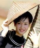 Khóa luận tốt nghiệp Văn hóa du lịch: Tìm hiểu văn hóa người Tày ở huyện Bình Liêu (Quảng Ninh) để khai thác phát triển du lịch