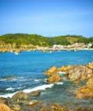 Khóa luận tốt nghiệp Văn hóa du lịch: Tìm hiểu tài nguyên du lịch và giải pháp thu hút khách du lịch đến khu di tích danh thắng Núi Voi Hải Phòng