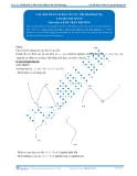 Luyện thi Đại học Kit 1 - Môn Toán: Các bài toán cơ bản về cực trị hàm bậc ba