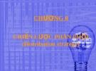 Bài giảng Marketing căn bản: Chương 8 - ĐH Kinh tế Tp.HCM