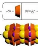 Giào trình Hóa học phức chất: Phần 2 - NXB ĐH Quốc gia Hà Nội