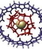 Giáo trình Hóa học phức chất: Phần 1 - NXB ĐH Quốc gia Hà Nội