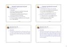 Bài giảng Quản trị sản xuất và tác nghiệp: Chương 2 - ThS. Vũ Lệ Hằng