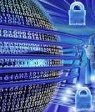 Đồ án tốt nghiệp Điện tử viễn thông: Nghiên cứu hệ thống điều khiển thích nghi
