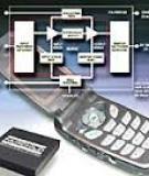 Đồ án tốt nghiệp Điện tử viễn thông: Nghiên cứu công nghệ truyền dẫn SDH